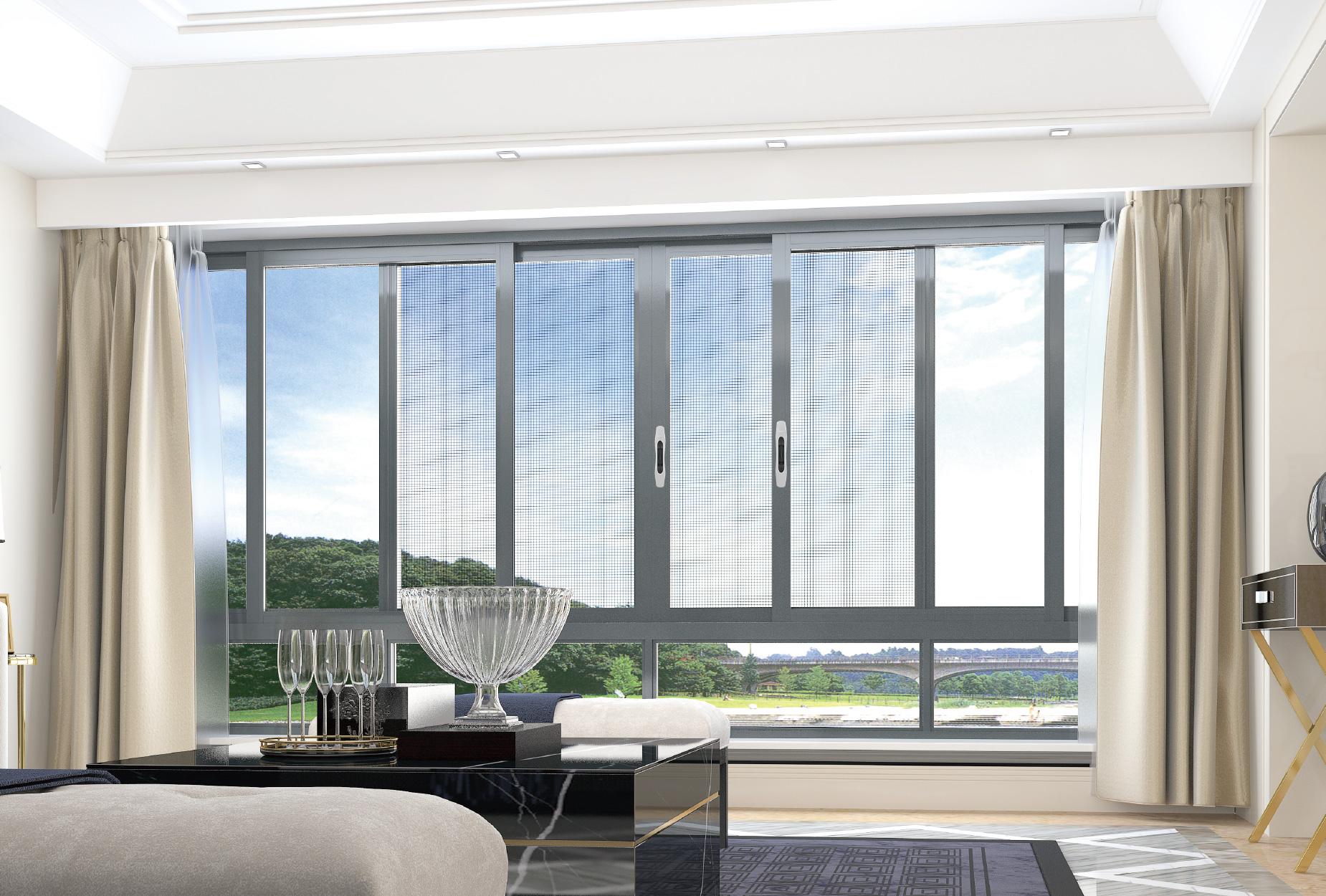 铝材用量超60% beplay官网地址铝业热烈祝贺港珠澳跨海大桥正式开通